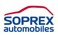 SOPREX